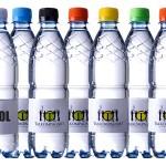 Nemt of effektivt - Alle skal have vand (foto syddesign.dk)